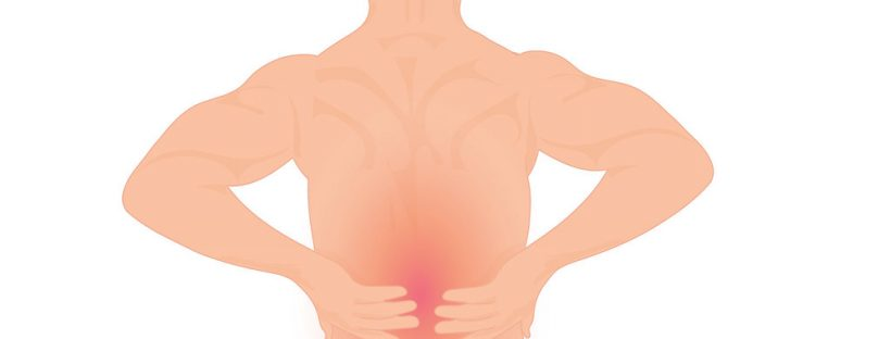 1 Back Pain Medication - Minimally Invasive Neurosurgery of Texas