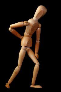 3 Do You Have Back Pain - Minimally Invasive Neurosurgery of Texas
