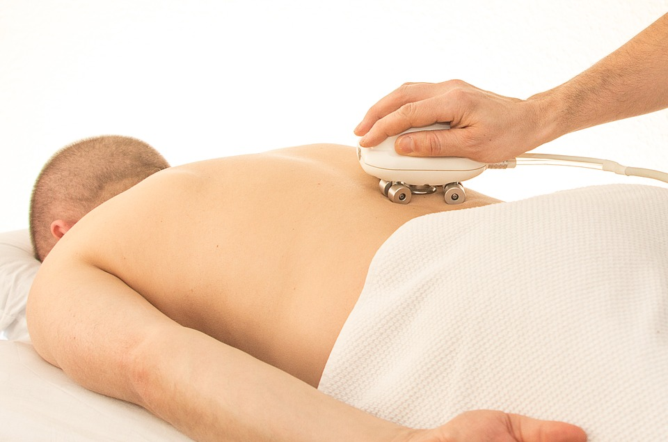 7 Top Five Treatments As Back Pain Relief - Minimally Invasive Neurosurgery of Texas