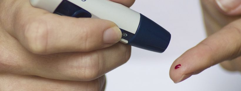 Can Acupuncture be the Remedy for Diabetes?
